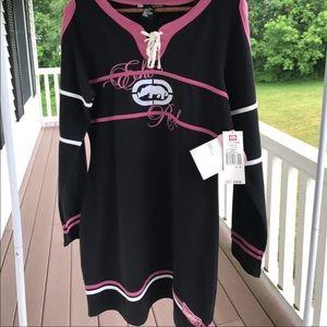 NWT Ecko dress